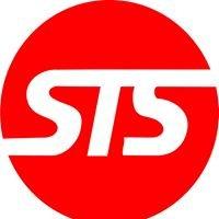 STS Tutorials