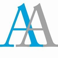 Austen Allen Homecare