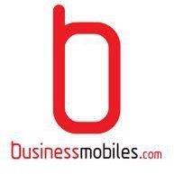 Pooja enterprises (mobiles)