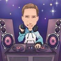 DJ TOULA