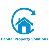 Capital Property Solutions Cardiff