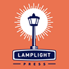 Lamplight Press