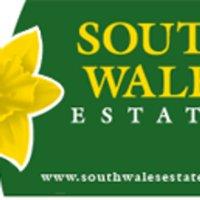 South Wales Estates