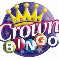 Crown Bingo Leigh Park
