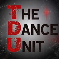 The Dance Unit