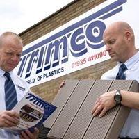Trimco Upvc Ltd