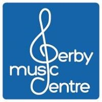 Derby Music Centre