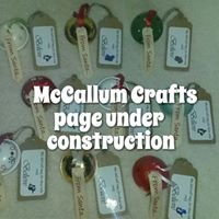 McCallum Crafts