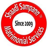 Shaadi Sampann