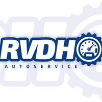 RVDH Autoservice