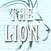 The Lion Newbury