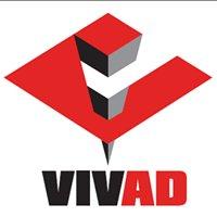 Vivad (Aust) Pty Ltd
