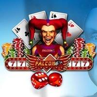 Falcon Gaming