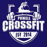 Powell CrossFit