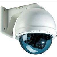 Enhance CCTV