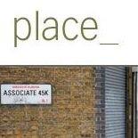 Place Careers Ltd
