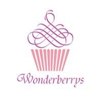 Wonderberrys