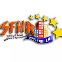 Society of Future Hoteliers and Restaurateurs
