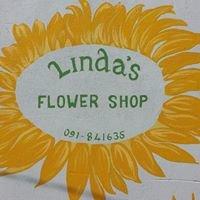 Linda's Flower Shop