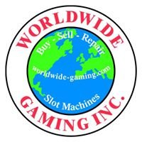 Worldwide Gaming, Inc.