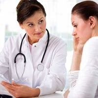 HealthFirst Consulting