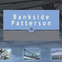 Bankside Patterson