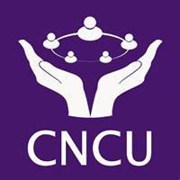 Cheshire Neighbours Credit Union