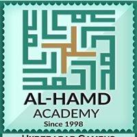 Al-Hamd Academy (Hyd Campus)
