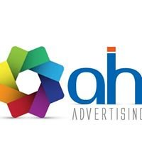Advertising co. dubai