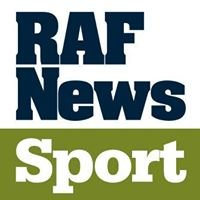 RAF News Sport