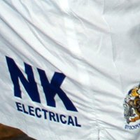 NK Electrics