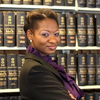 The Law Office of Tisha S. Hillman, LLC