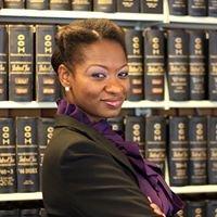 The Law Office of Tisha S. Hillman, LLC