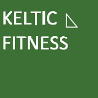 Keltic Fitness