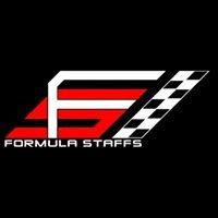 Formula Staffs