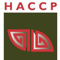 HACCP Ireland Ltd