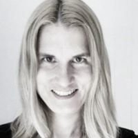 Cathy Muskal - Kale Realty