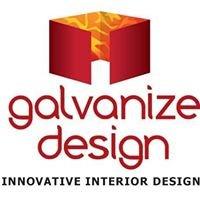 Galvanize Design
