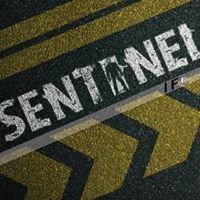 CrossFit Sentinel IFC