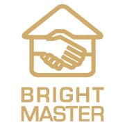 BrightMaster London Ltd