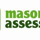 Mason Assessors Ltd