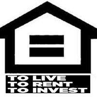 Brokerage and Investment Consultant