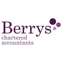 Berrys, Chartered Accountants