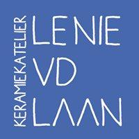 Keramiekatelier Lenie van der Laan