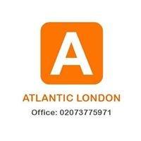 Atlantic London
