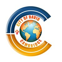 RCCG City Of David Cambridge