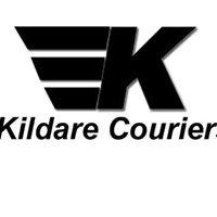 Kildare Courier Service Ltd