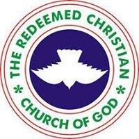 Breakthrough Chapel