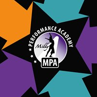 Milly Performance Academy