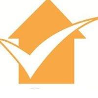 Bespoke Home Care Ltd